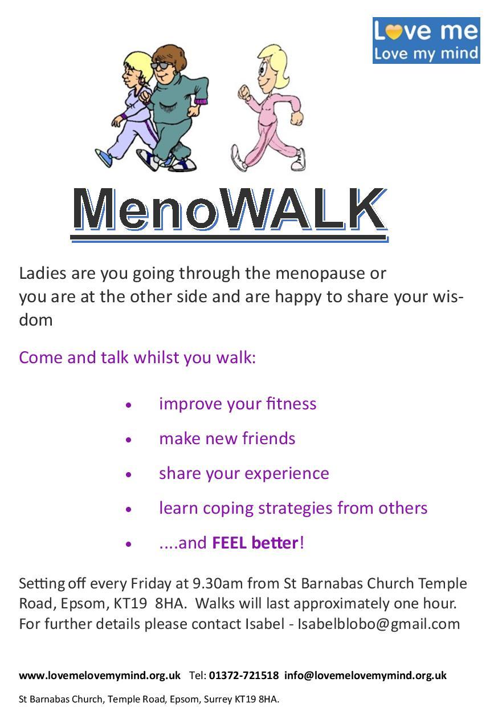MenoWalk-page-001